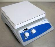 VWR 730-HPS Hotplate Stirrer