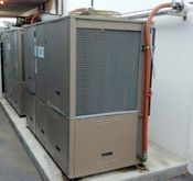 Legacy Chiller Systems PACT1400