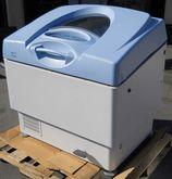 Barnstead / Lab-Line MaxQ 5000