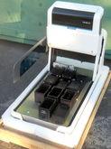Hamilton NIMBUS Automated Liqui