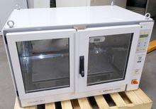 Sartorius Certomat BS-1 Refrige