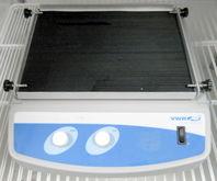 VWR 3500 Standard Orbital Shake