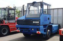1989 SISU TR180 AL2