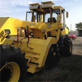 Used 2009 BOMAG MPH1