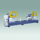 PMI -T3 SAW FEATURES