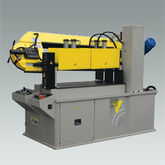 PLUTON GRATING-PANEL SAW FEATUR