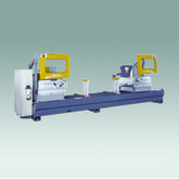 PMI -T3L SAW FEATURES