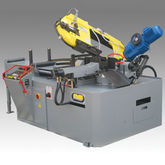 JUPITER CN 1000 MITRE BAND SAW