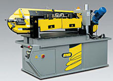 PLUTON MITRE BAND SAW FEATURES