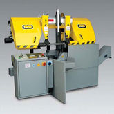 POLARIS MITRE BAND SAW FEATURES