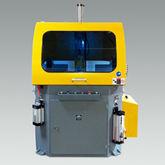 Used PMI-20 30 FEATU