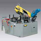 ZEUS CN MITRE BAND SAW FEATURES