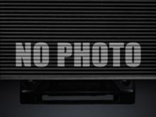 Used 1997 HOLLAND TX