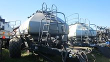 2000 FLEXICOIL 6000/3450