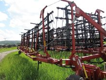 Used 2007 BOURGAULT