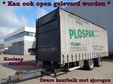 1996 Van Eck WP-44-KG