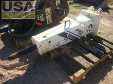 Hydraulic Hammer : KENT KF9
