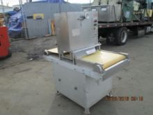 Used Meat Processing Equipment for sale  Vemag equipment & more
