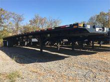 2012 Transcraft 48X102 (QTY 14)