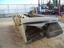 Used 2012 GLEANER 30