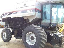 1998 GLEANER R62