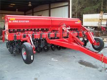 New 2015 KRAUSE 5200