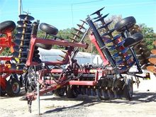 Used 2011 CASE IH RM