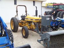 Used FORD 2810 in Fa