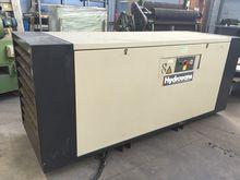 Hydrovane 178 Compressor
