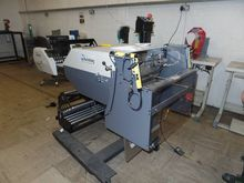 2013 AUTOBAG Automated packagin