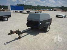 GRIMMER-SCHMIDT E120G 250 CFM P