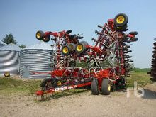 2010 BOURGAULT 3310PHD 65 Ft Ai