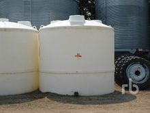 PATTISON 10000 Gallon Liquid Fe