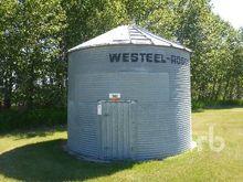 WESTEEL-ROSCO 1350 +/- Bushel 1