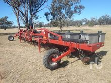2012 CASE IH 1230 Early Riser 1