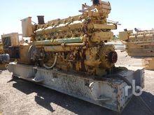 KATO ENGINEERING 1030-685 Gen S