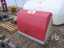Calf Warmer Livestock Equipment