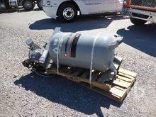 INGERSOLL-RAND 2420N5 Electric