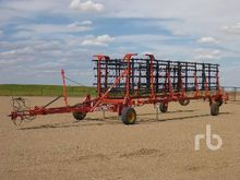 2012 BOURGAULT 6000 70 Ft Mid H