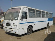2004 TATA LPO1316TC/55 66 Passe
