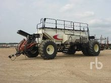 2016 BOURGAULT 7700 Tow-Behind