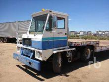 OTTAWA COMMANDO 30 Truck Tracto