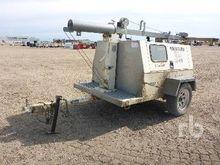 2000 FRONTIER PT4000 15 KW S/A
