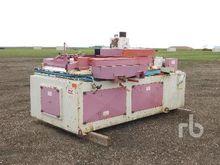 LMC 641 Grain Gravity 6 Grain C