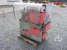 BECHET 1263 Electric Bench Tool