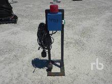 GODWIN A-91S Pump Controller Pi