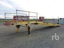 CUSTOMBUILT Container Loading R