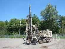 2007 ATLAS COPCO ECM-590 Drills