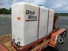 2004 DITCH WITCH FM5 Mud Mixing