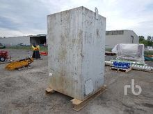 4 Ft x 4 Ft Dynamite Box Mobile